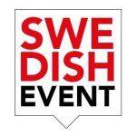 Swedish Event